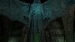 Dark Messiah of Might and Magic Official Movie 12