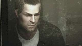 Tom Clancy's Splinter Cell Double Agent Official Trailer 4