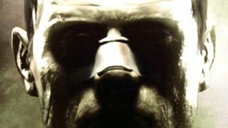 Kane & Lynch: Dead Men Official Trailer 1