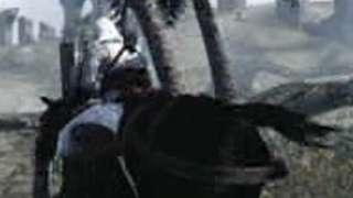 Assassin's Creed Gameplay Movie 1