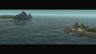 TGS 2011: Anno 2070 - Walkthrough Trailer