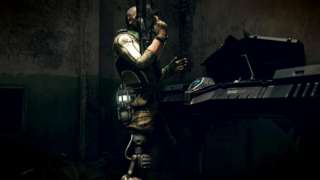 TGS 2011: Rage - Launch Trailer
