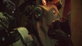Killzone 3 Official Trailer