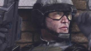 Frontlines: Fuel of War Official Trailer 1