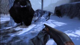 Cabela's Dangerous Hunt 2013 Announcement Trailer