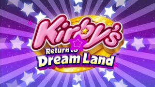 TGS 2011: Kirby's Return to Dreamland - Overview Trailer