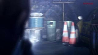 TGS 2011: NeverDead - Official Trailer