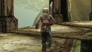 Final Fantasy XII Official Movie 14