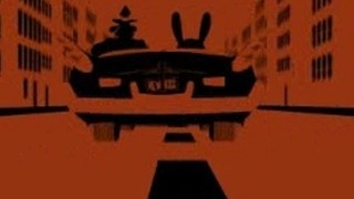 Sam & Max Episode 1: Culture Shock Official Trailer 2