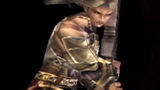 Valkyrie Profile 2: Silmeria Gameplay Movie 5