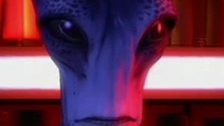 Mass Effect Official Movie 2