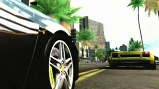 Test Drive Unlimited Official Trailer 6