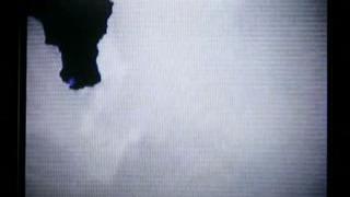 Dead Rising 2 Official Trailer 2