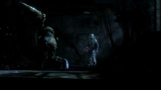 Do or Die - Dead Space 3 Gamescom Trailer