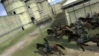 Medieval 2: Total War Official Trailer 4