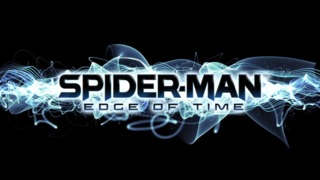 Spider-Man: Edge of Time - Identity Crisis Suit Trailer