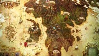 Final Fantasy XIV Online Official Trailer