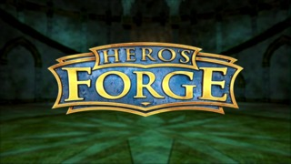 EverQuest - Hero's Forge Trailer