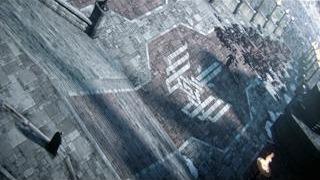 Dragon Age II Destiny Trailer Extended Cut