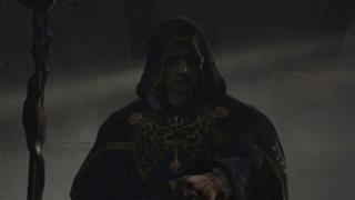 Resident Evil 4 HD - Launch Trailer