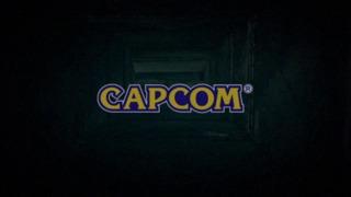 Resident Evil: Revelations - Extended Trailer