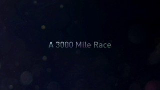 Need for Speed: The Run - Story Trailer