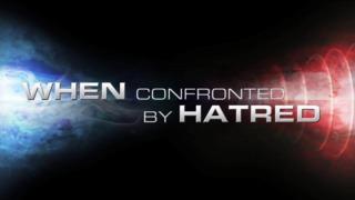 X-Men: Destiny -  Brotherhood of Mutants Trailer