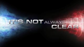 X-Men: Destiny -  Vignette Trailer