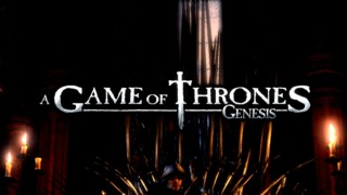 A Game of Thrones: Genesis - Official Trailer 2
