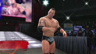 WWE '13 - Roster Reveal Trailer