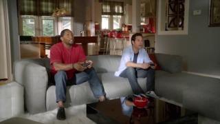 Old Rivals - Madden NFL 13: Madden Forever Trailer