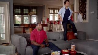 Spike - Madden NFL 13: Madden Forever Trailer
