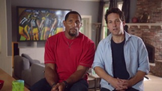 Interview - Madden NFL 13: Madden Forever Trailer