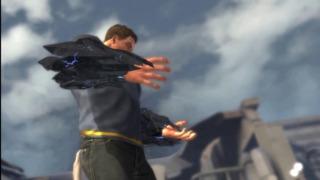 X-Men: Destiny - X-Genes Vignette Trailer