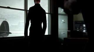 R.U.S.E. Launch Trailer