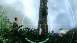 Crysis Official Movie 5
