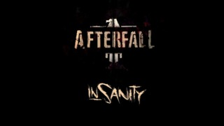 Afterfall: Insanity - Teaser Trailer