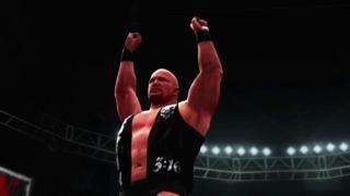 WWE '13 - Attitude Era Mode Trailer