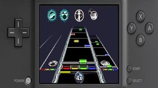 Rock Band 3 Smashmouth Trailer