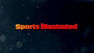 Need for Speed: The Run - Irina Shayk and Chrissy Teigen Trailer