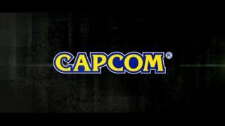Resident Evil Code: Veronica X HD - Launch Trailer