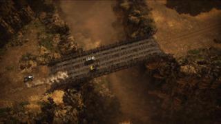 Renegade Ops - Official Trailer