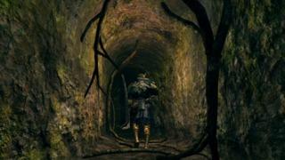 Dark Souls: Prepare to Die Edition - Launch Trailer