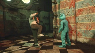 Saints Row: The Third - The Wide World of Genki Trailer