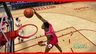 NBA 2K13 All-Star DLC Trailer
