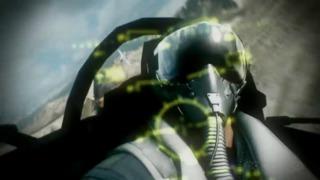 Battlefield 3 99 Problems UK Trailer
