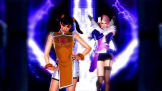 Tekken Tag Tournament 2 - Tekken Takes Tokyo Trailer