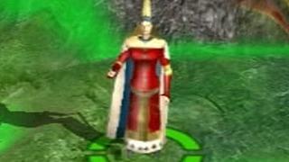 Medieval 2: Total War Official Trailer 5