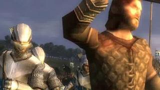 Medieval 2: Total War Official Trailer 6