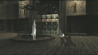 The Team ICO Collection (working title) TGS 2010 Trailer
